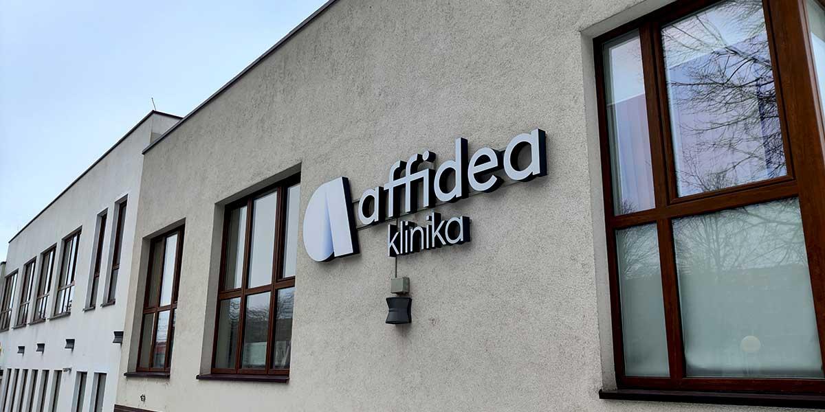 Affidea_1