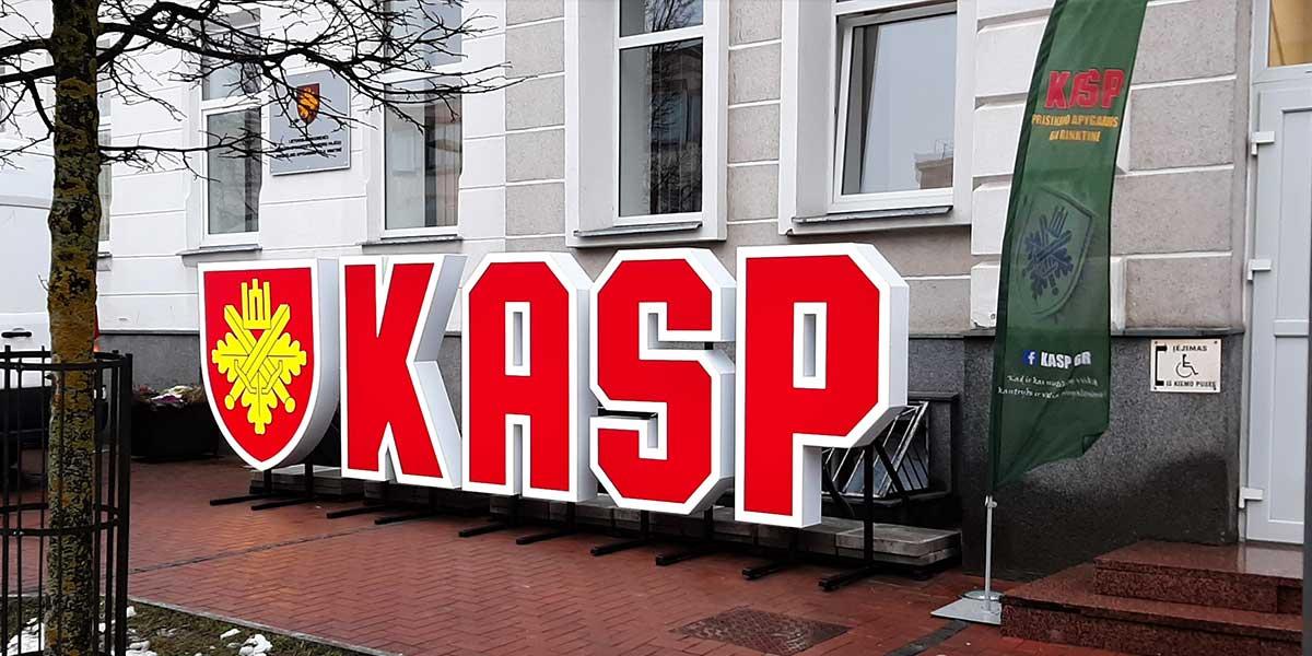 KAPS_1