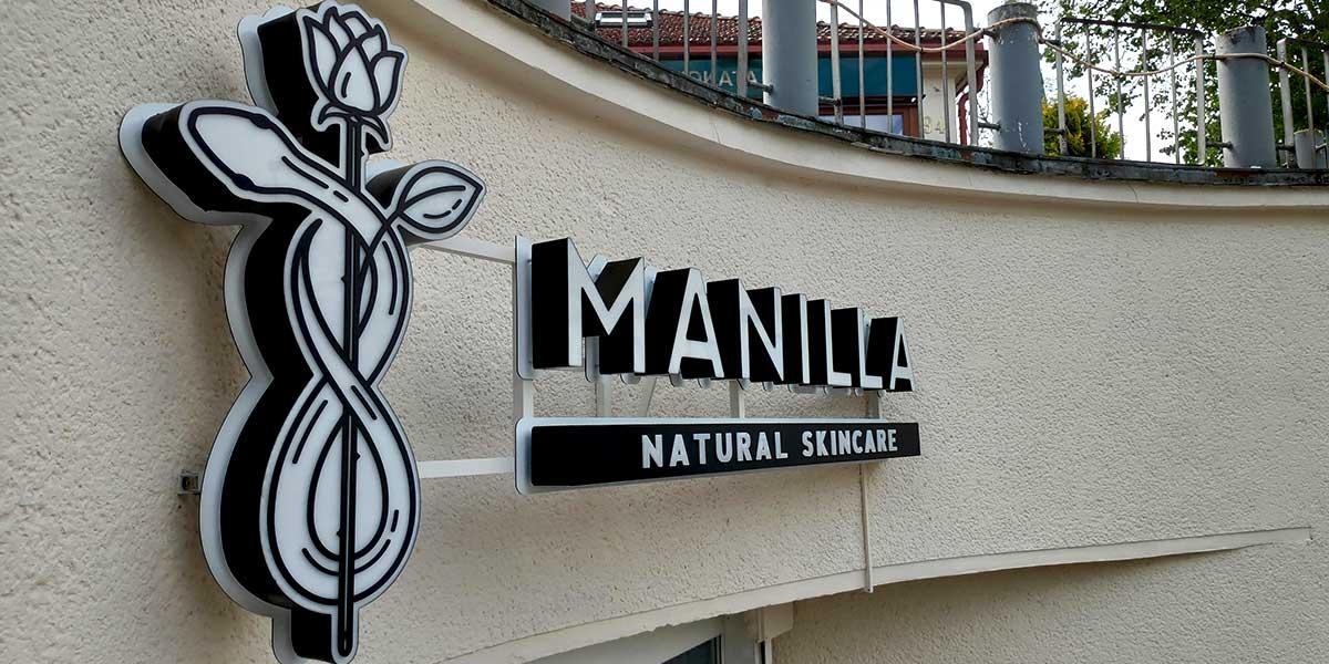 Manilla_4