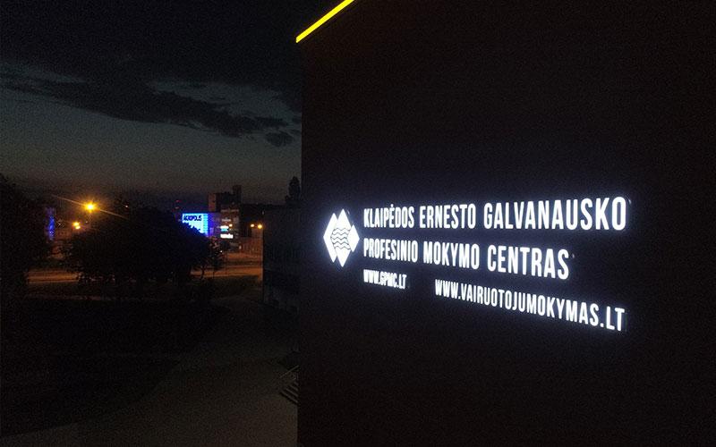 GALVANAUSKO_CENTRAS_800X500_03